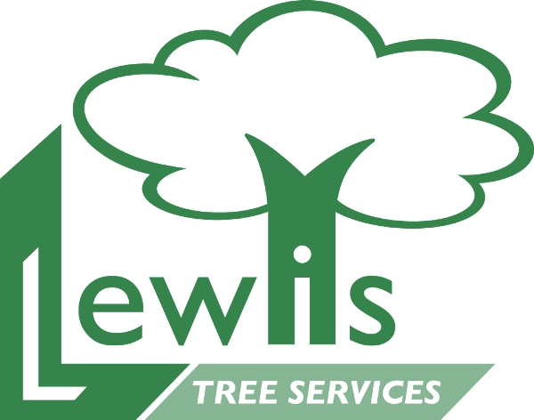 Lewis Tree Services